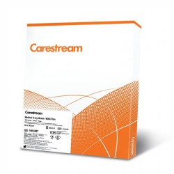 carestream_mxg8.jpg